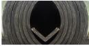 普通橡膠板/耐油橡膠板/耐油夾尼龍紗板/生膠板