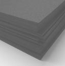 PE發泡保護板/保溫板