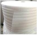 EPE發泡保護板/保溫板/發泡布(珍珠板)