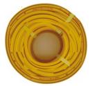 PVC喷砂高壓管