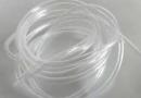 PVC透明軟管