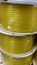 PVC耐油軟管