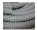 PVC伸縮管/排水軟管