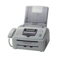 Panasonic KX-663 雷射普通紙傳真機