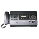Panasonic KX-508 518 506 508 感熱式傳真機