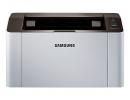 SL-M2020 黑白雷射印表機