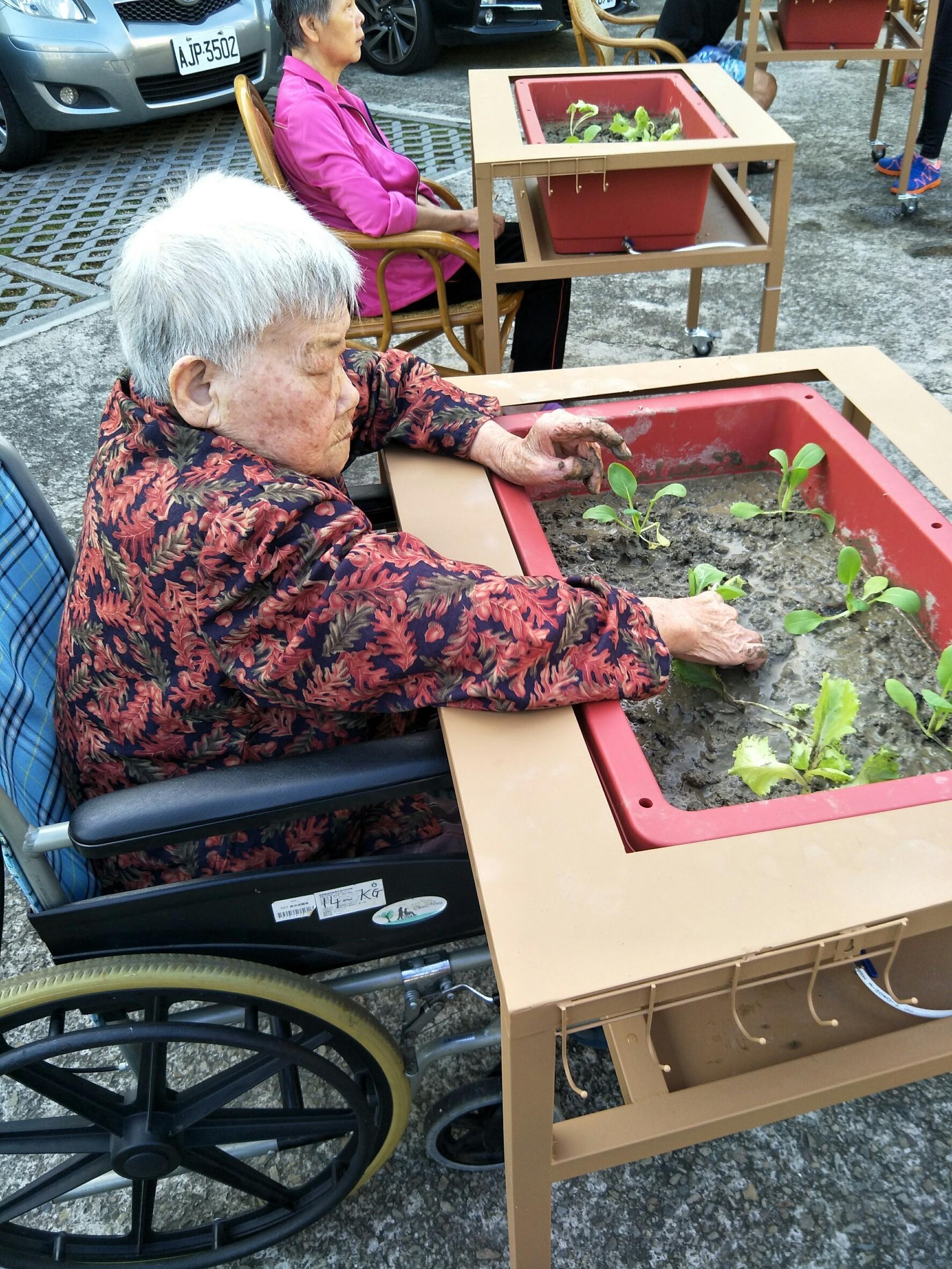 20181121 園藝菜圃活動_181121_0011.jpg