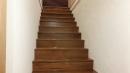 樓梯實木地板
