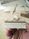 6.4寸400條,手刮,浮雕,推油_180331_0006
