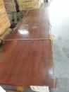 緬甸柚木6_0.4寸400條手刮紋和大桌板_180331_0014