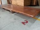 緬甸柚木6_0.4寸400條手刮紋和大桌板_180331_0017