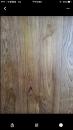 緬甸柚木實木5寸6分浮雕紋_180331_0005