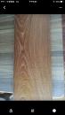 緬甸柚木實木5寸6分浮雕紋_180331_0007