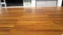緬甸柚木實木戶外地板_180331_0015_0