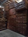 緬甸柚木實木地板,隨時備8000坪_180331_0001