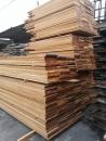 緬甸柚木實木地板,隨時備8000坪_180331_0007