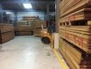 緬甸柚木實木地板,隨時備8000坪_180331_0009