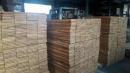緬甸柚木實木地板,隨時備8000坪_180331_0015