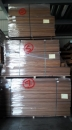 緬甸柚木實木地板,隨時備8000坪_180331_0032