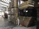 緬甸柚木實木地板,隨時備8000坪_180331_0038