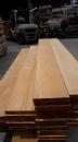 緬甸柚木實木樓梯板,庫存保存30000材_180331_0005
