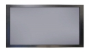 NTI320__32吋薄型顯示器