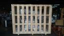 木條箱-機械木箱