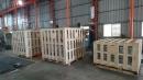 木條箱-木箱包裝,木箱裝訂