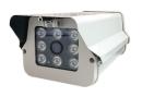 KIM-7233-65(1080P)AHD監視器