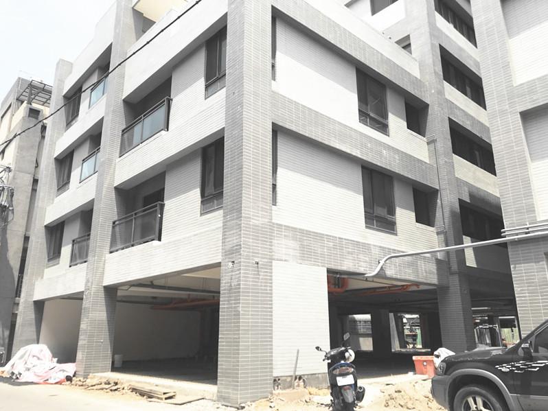 新竹光纖 、大樓配線工程