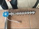 電信強波器工程