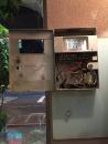泰式料理餐廳防盜工程