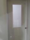 高雄浴室門換新