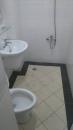 高雄浴室翻修