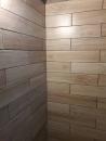 高雄浴室翻修 (3)