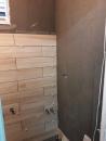 高雄浴室翻修 (2)