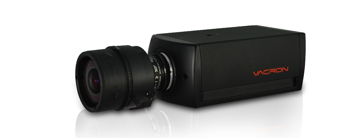 IPcamera_box_VIT-BA602.jpg