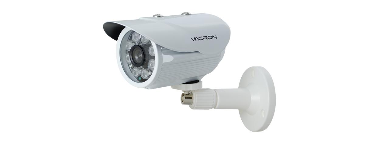 CCTV Surveillance_HCD-59278.jpg