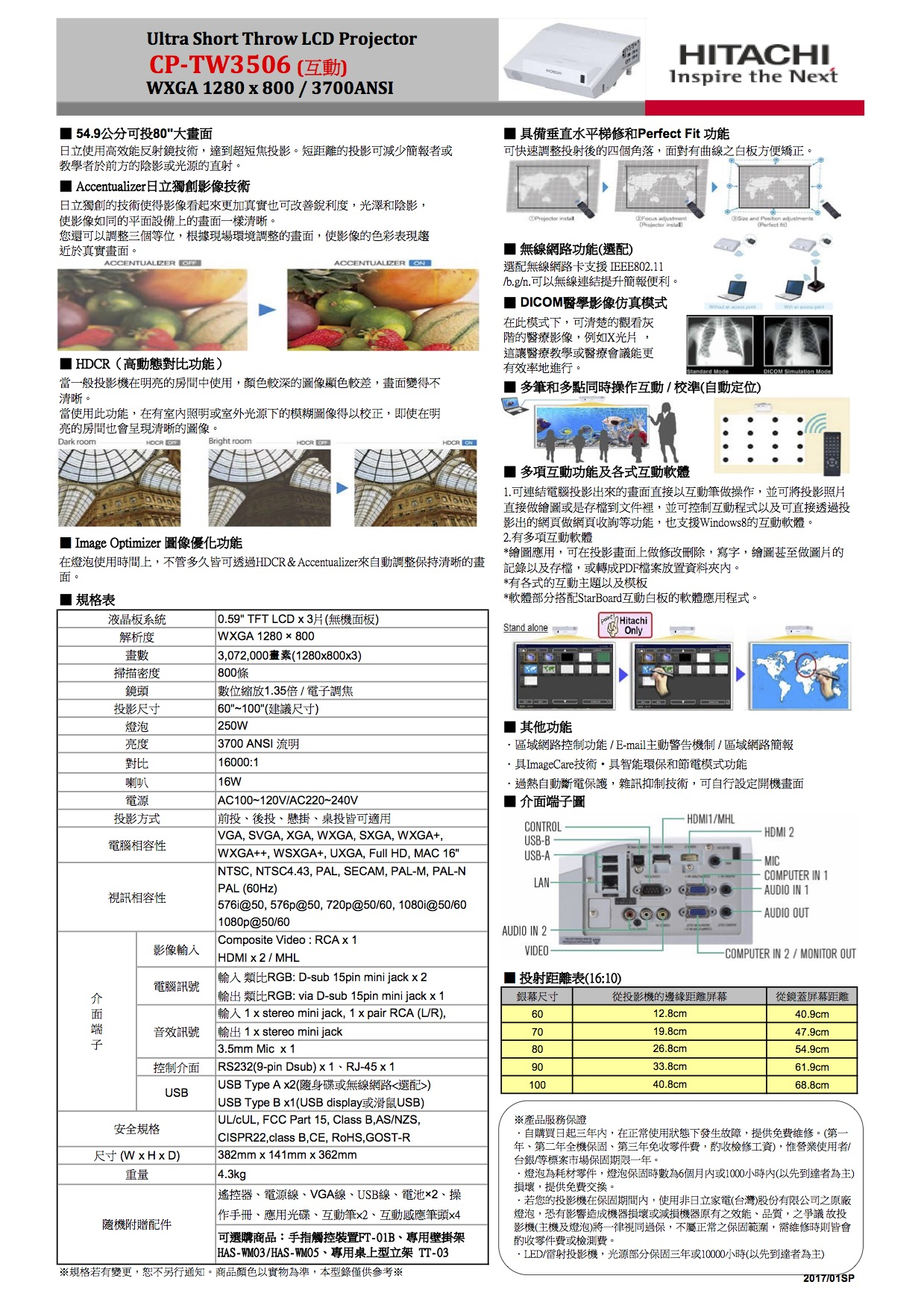 HITACHI CP-TW3506中文規格.jpg