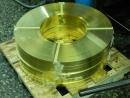 銅企眼 開發製造