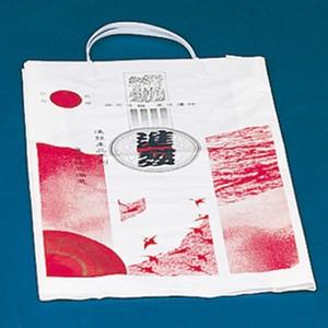 手提袋 購物袋