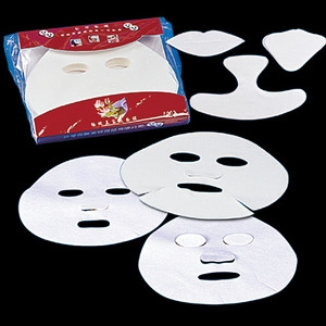 面膜紙 客製化面膜紙