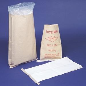 水泥袋 飼料袋 紙袋