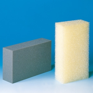 一般海綿 吸水海綿 吸水泡棉