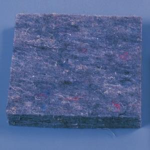 地毯羊毛毯