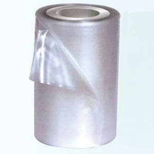 低溶點EVA袋 膜
