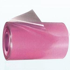 PE抗靜電袋 膜