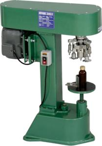 電動封瓶蓋機 CB-280