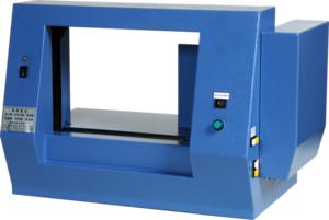 紙帶或透明膜打包機 CB-21