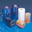 PVC透明膠布